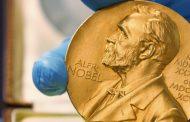 نامزدهای نهایی نوبل ادبیات ۲۰۱۸ اعلام شدند