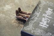 نقش نشانک در کتابخوانی