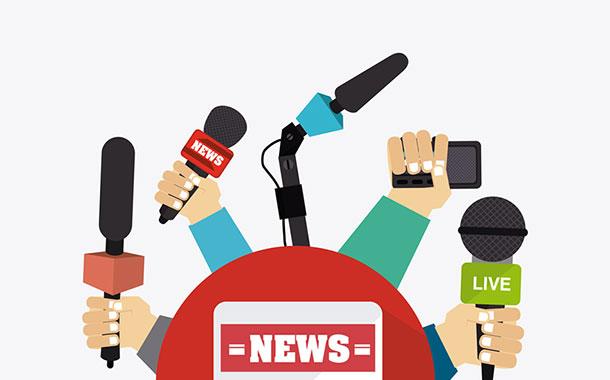 خبرگزاریهای کشور را صادر کنیم