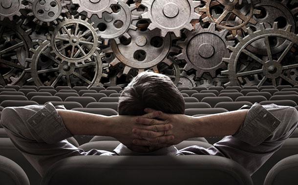 فرایند پاسخ به سوال شما در سامانه دسترسی آزاد به اطلاعات