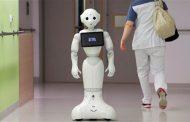 مزیت ربات پزشک و وکیل و روزنامه نگار