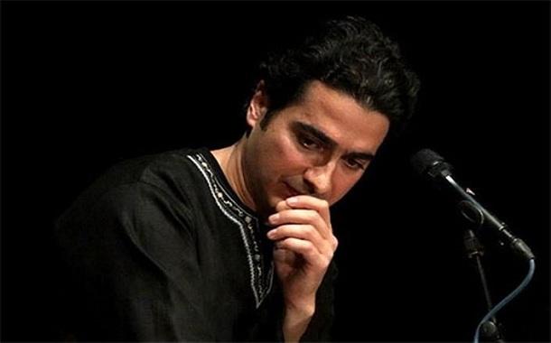 کنسرت خیابانی در ایران برگزار نخواهد شد