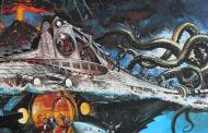 ده نکته درباره کتاب بیست هزار فرسنگ زیر دریا
