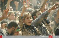 گردشگری مذهبی خرم آباد را دگرگون میکند