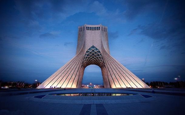 کشور ایران طولانیترین خط پرواز جهان را دارد