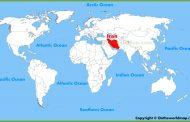 ایران بهشت نیست اما ایرانیها مفلوک نیستند