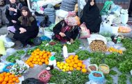 معرفی بازارهای هفتگی شهرستان سنگر