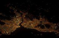 کدام ایرانی میتواند در ترکیه خانه بخرد