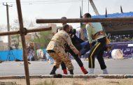 چند نکته مهم درباره حمله تروریستی در اهواز