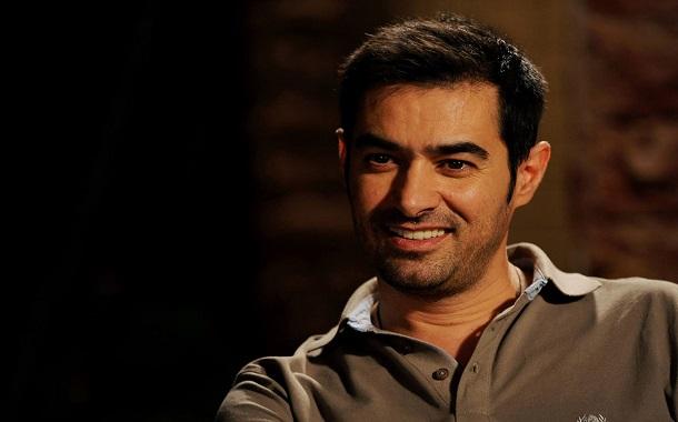 شهاب حسینی خسته و دل شکسته شد