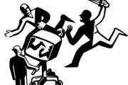 نظر کارشناسی مردم در مورد سواد رسانهای