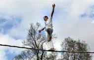 ورزش های سنتی گیلان