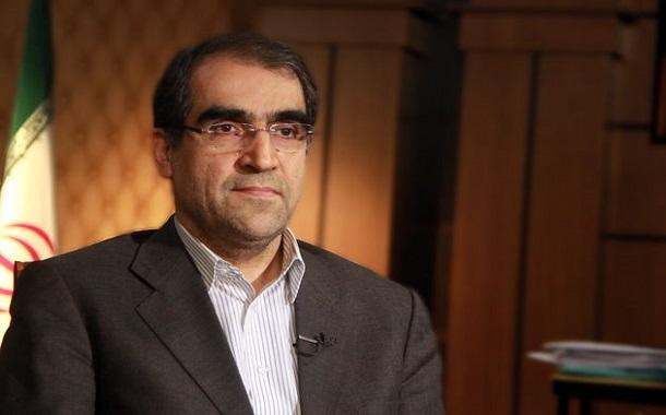 علت شادی مسئولان ایرانی کشف شد