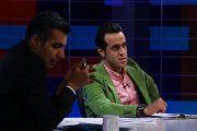 باز هم دعوای علی کریمی و عادل فردوسیپور