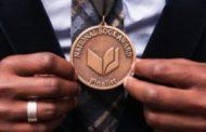 فهرست بلند جایزه کتاب ملی معرفی شد