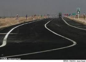 جاده شازند به ازنا جاده مرگ است