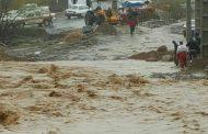 اخطاریه هواشناسی برای استانهای شمالی