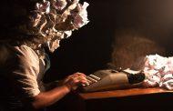 تصورات اشتباهی که در مورد نویسندهها وجود دارد