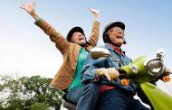 سن بازنشستگی برای برخی تعریف نشده است