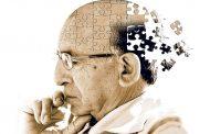 آلزایمر دولتی و ملی چیست