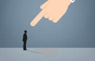 مسئولیت برای برخی مدیران تعریف نشده است