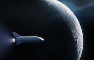پیش بینی جزئیات سفر به ماه در سالهای آینده