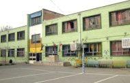 مدارس تهران شبیه مسئولانی که بازنشسته نمیشوند