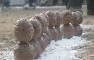 بازی های محلی استان گیلان