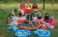 جشن های قدیم گیلان مربوط به گاهشمار گیلانی