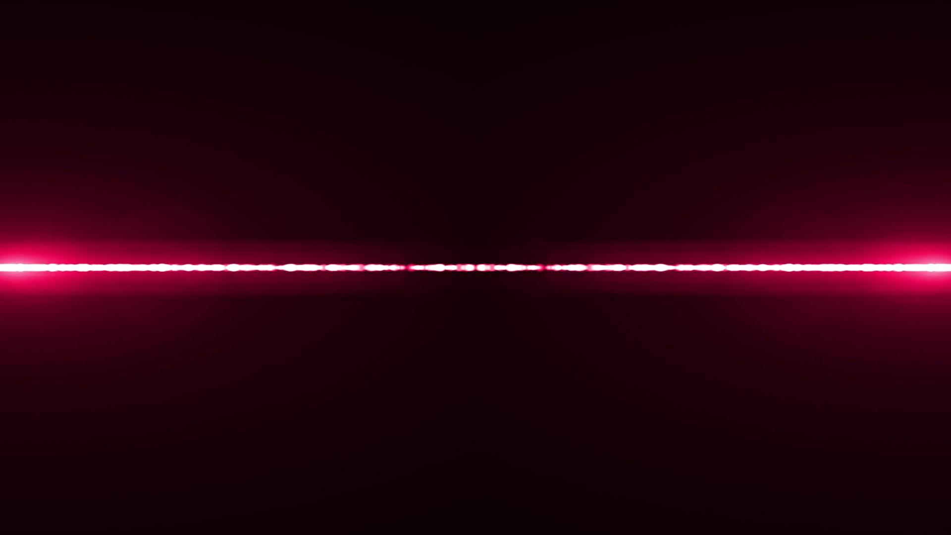 شبکه سه واقعا خط قرمز ندارد؟