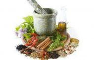 شیوههای درمان سنتی در گیلان