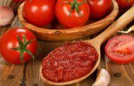 رب گوجه هنوز در انبار است