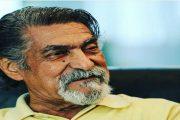 صادق عبداللهی پیشکسوت رادیو درگذشت