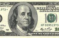 قیمت دلار بانکی امروز شنبه ۲۱مهر ۹۷