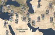 هخامنشیان نخستین حکومت فدراتیو جهان