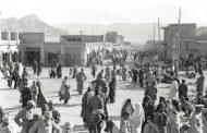 میدان گپ خرم آباد و ضرورت اصالتبخشی به آن