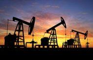 ذخایر طبیعی برای ایران توسعه نمیآورد