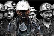 کارگران دستمزد عادلانه میخواهند نه بسته حمایتی