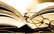 چگونه به راحتی کتاب بخوانیم؟