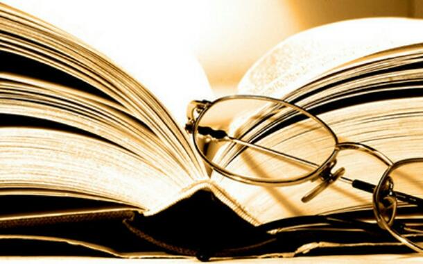 هفته کتاب امسال و چند نکته ساده برای کتابخوانها