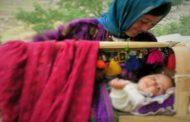 ترانه های روستایی در لاهیجان