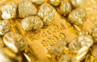 طلای آب شده نخرید