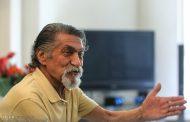 صادق عبداللهی از خاطراتش میگوید