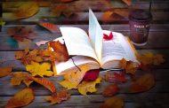 پنج کتاب پرفروش درباره بازار سرمایه گذاری