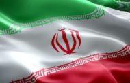 ۱۵مهرماه روز تعیین رنگ پرچم ایران است