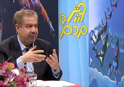 بهرام شفیع چه ویژگیهایی در گزارش فوتبال داشت