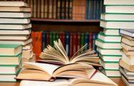 با این کتابها دلارهایتان را به بورس منتقل کنید