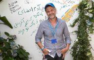 ده ترجمه از کتاب جدید خالد حسینی در بازار