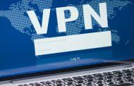 ۱۰ تا ۱۲ ملیون نفر از VPN و فیلترشکن استفاده میکنند