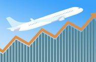 گرانی بلیط هواپیما و تبعات غیر قابل بخشش